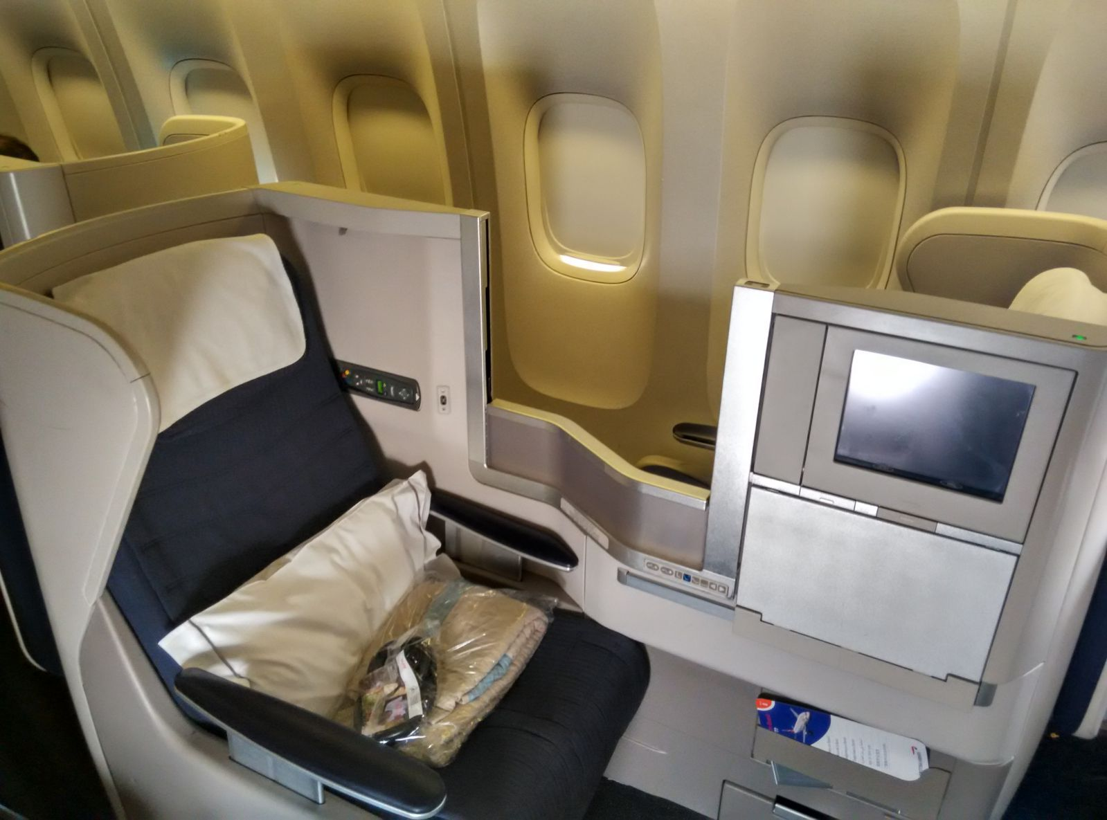 ba-business-seat-2