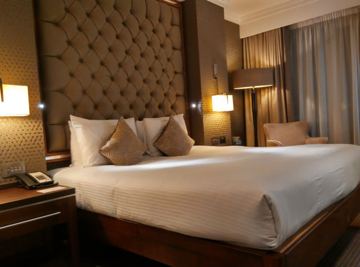 doubletree-london-victoria-room-1