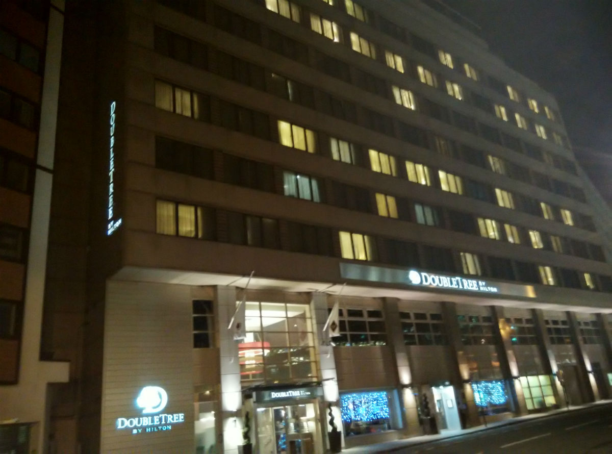 doubletree-london-victoria