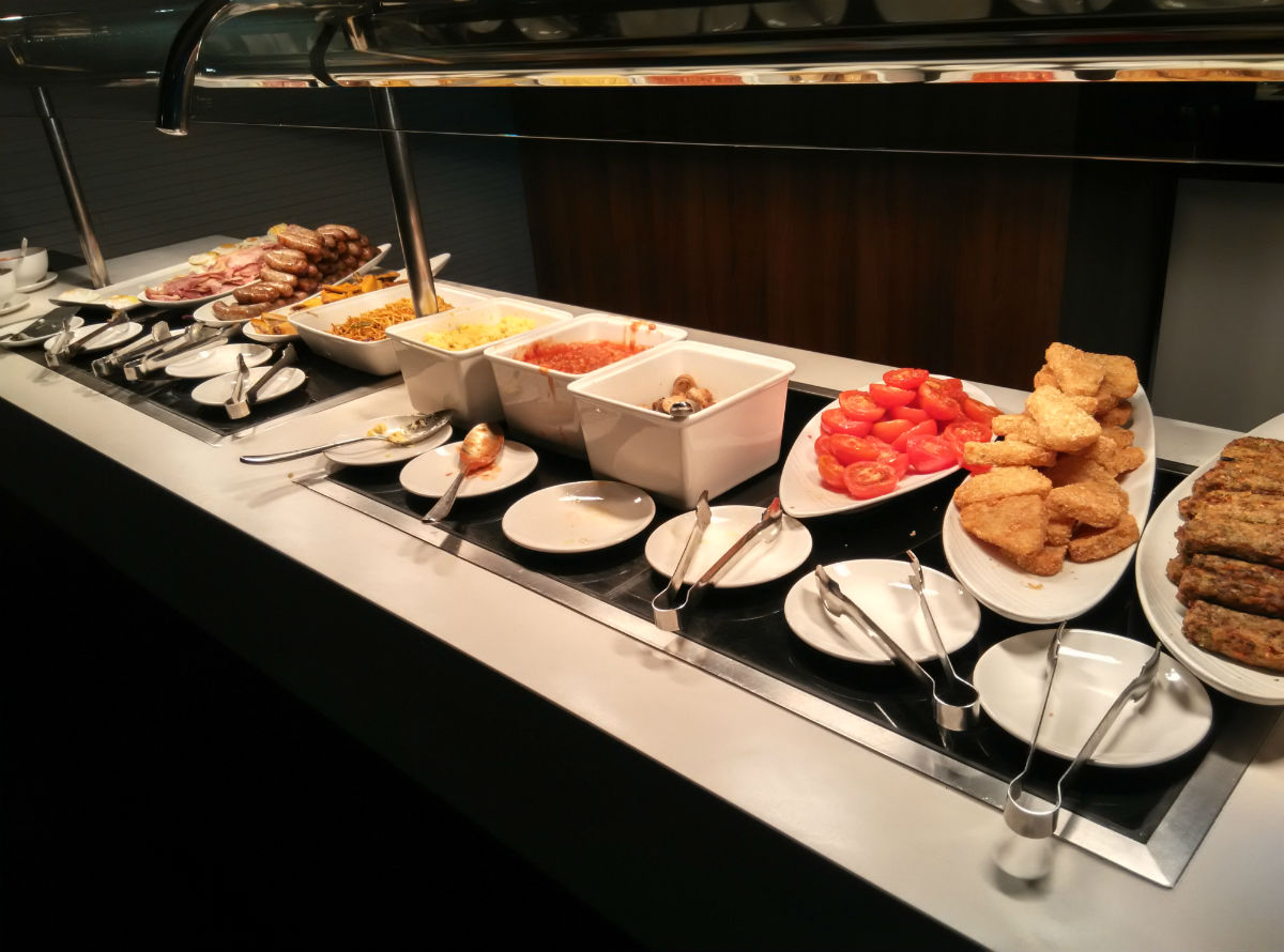 novotel-london-paddington-breakfast-1