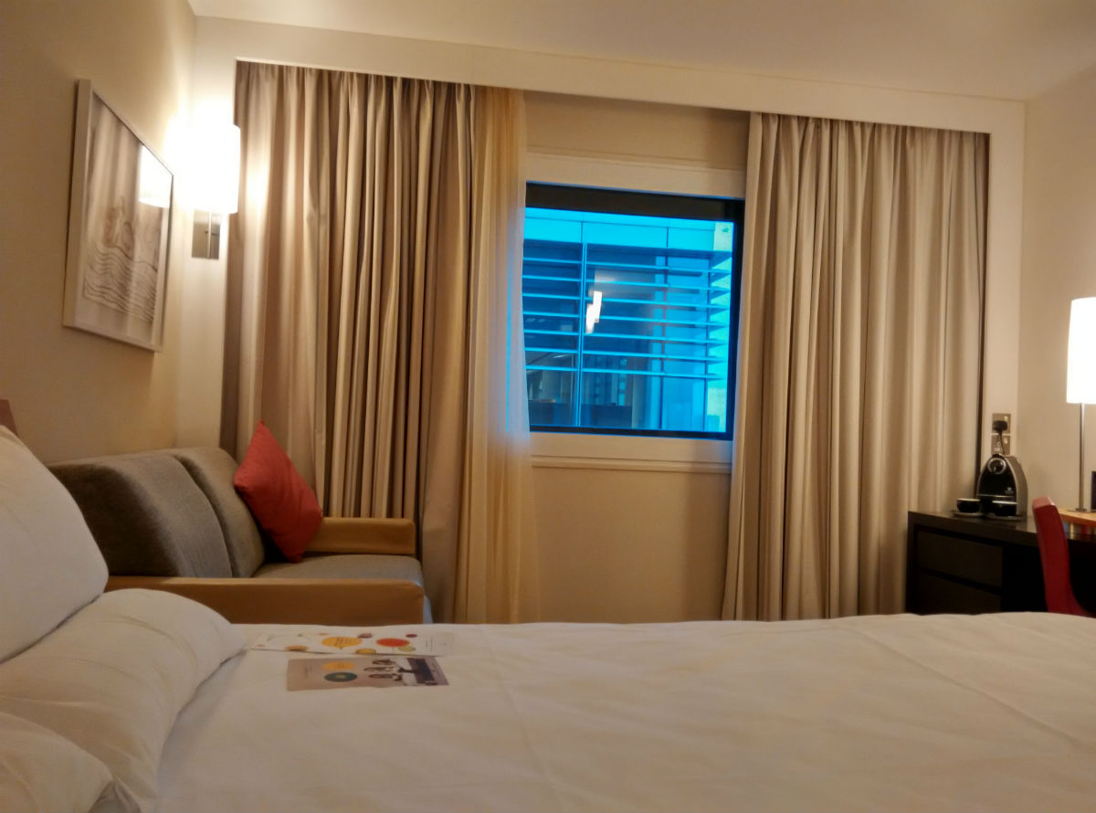 novotel-london-paddington-room-2