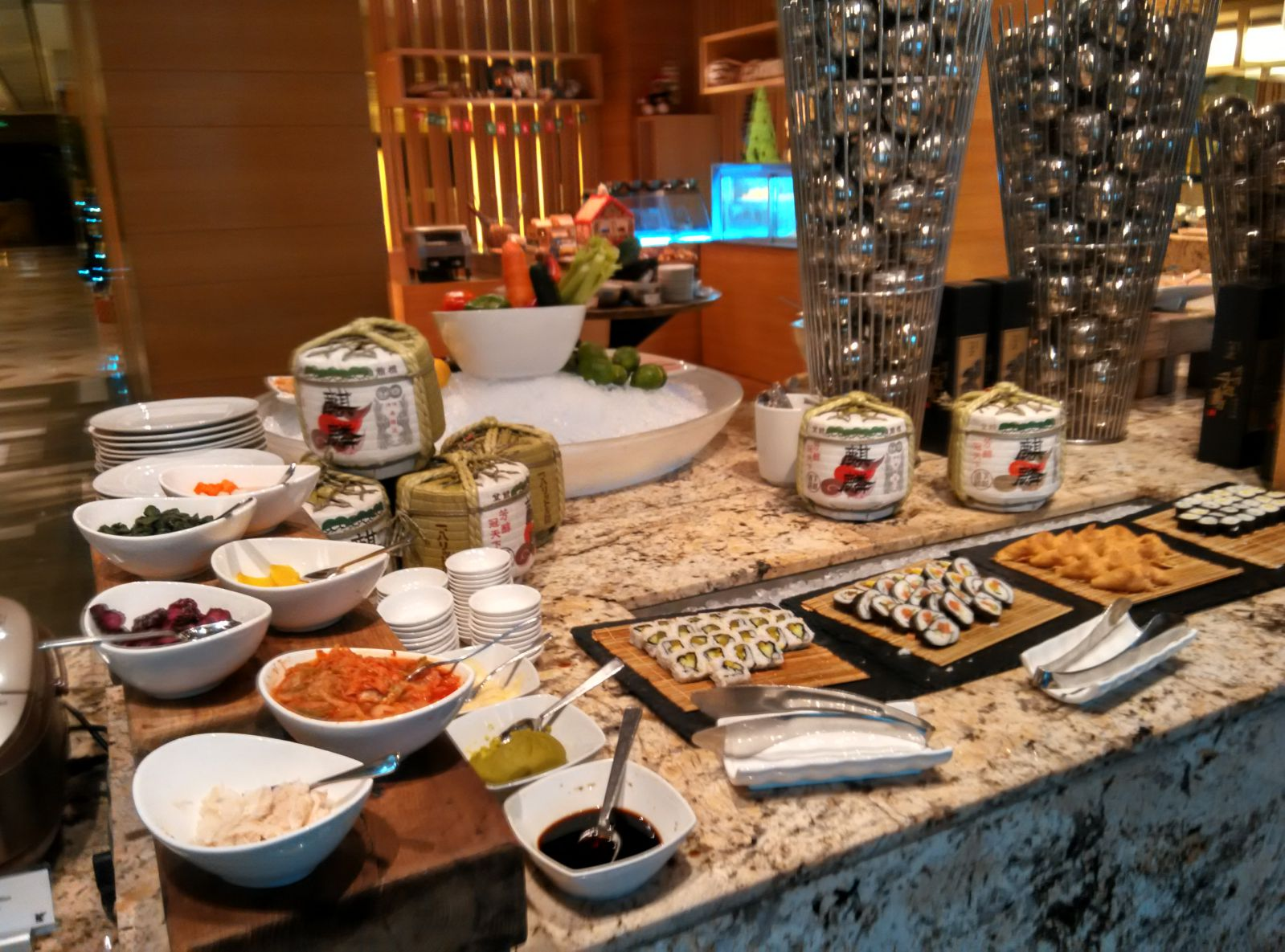 shenzhen-jw-marriott-breakfast-1