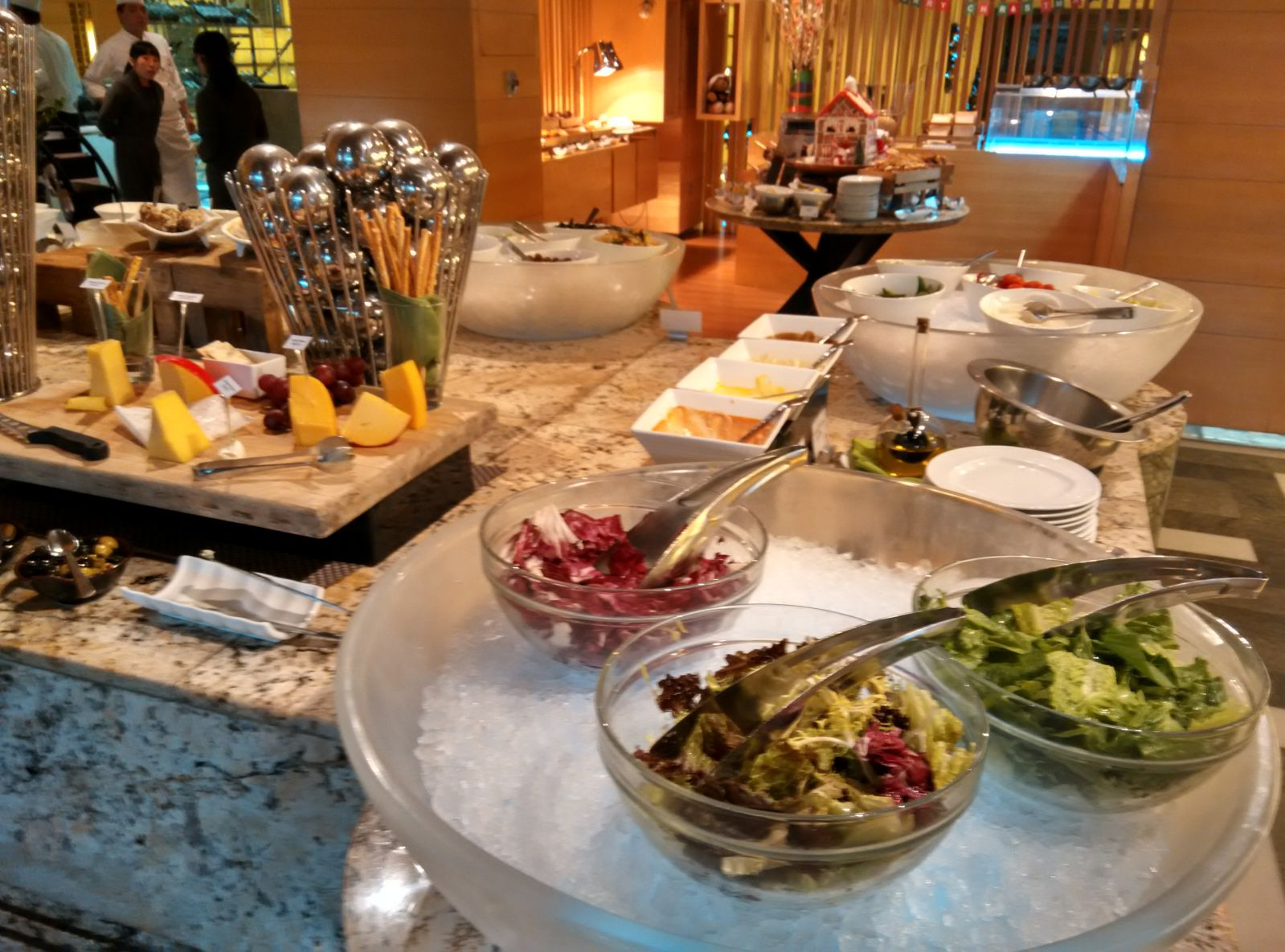 shenzhen-jw-marriott-breakfast-2