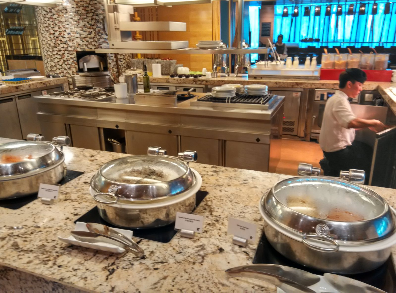 shenzhen-jw-marriott-breakfast-4