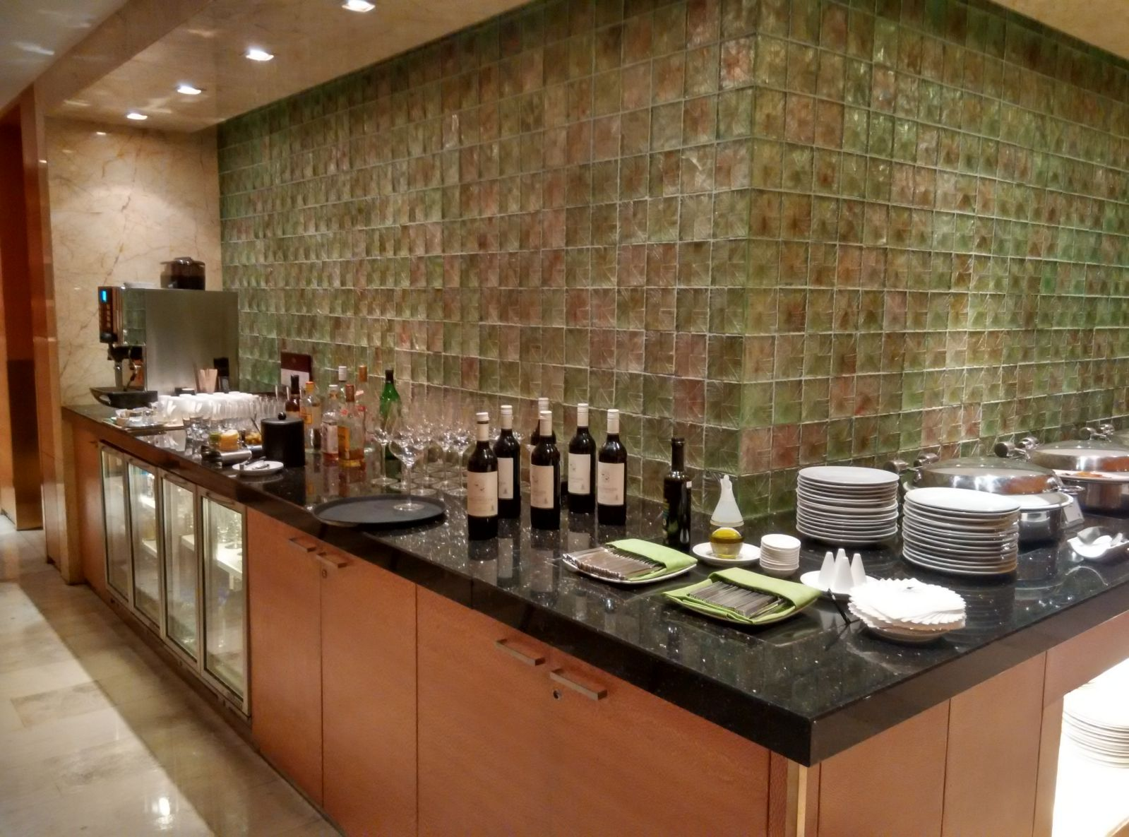 shenzhen-jw-marriott-executive-lounge-drinks