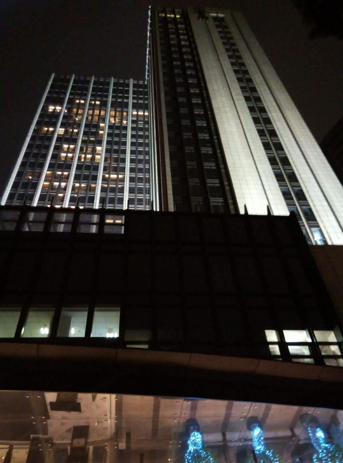 shenzhen-jw-marriott-night