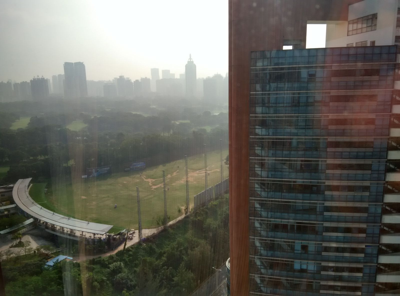 shenzhen-jw-marriott-room-view