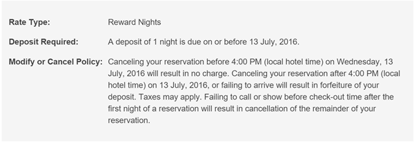 2016-edinburgh-tattoo-crowne-plaza-rate-rule