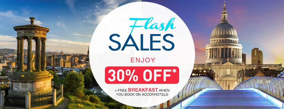 2016-feb-accor-uk-flash-sale