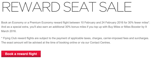 2016-feb-virgin-atlantic-redemption-sale