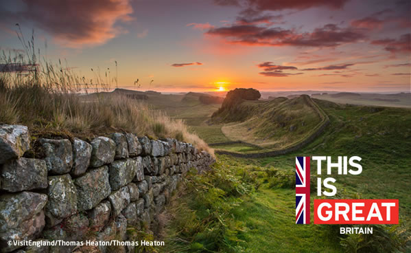 2016-feb-virgin-trains-love-the-north