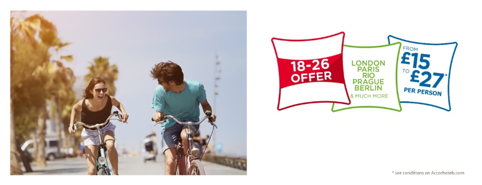 2016-summer-ibis-youth-promotion