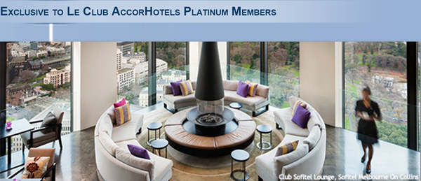 accor-lounge-access-australia