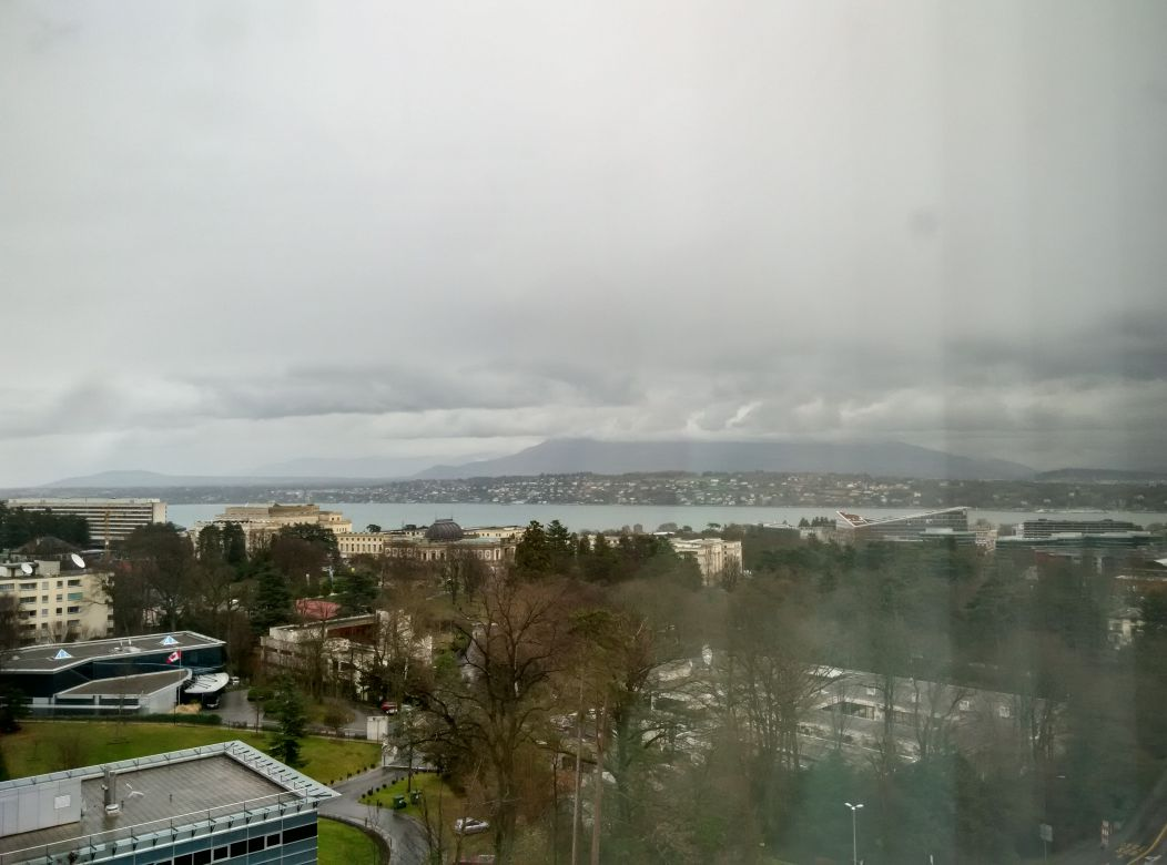 intercontinental-geneva-view