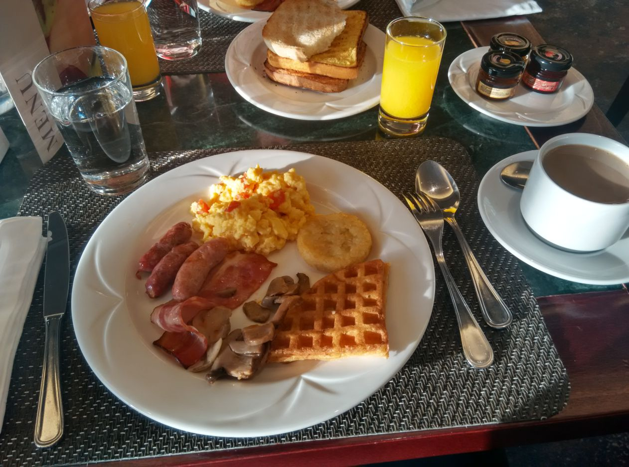 intercontinental-lisbon-breakfast-4