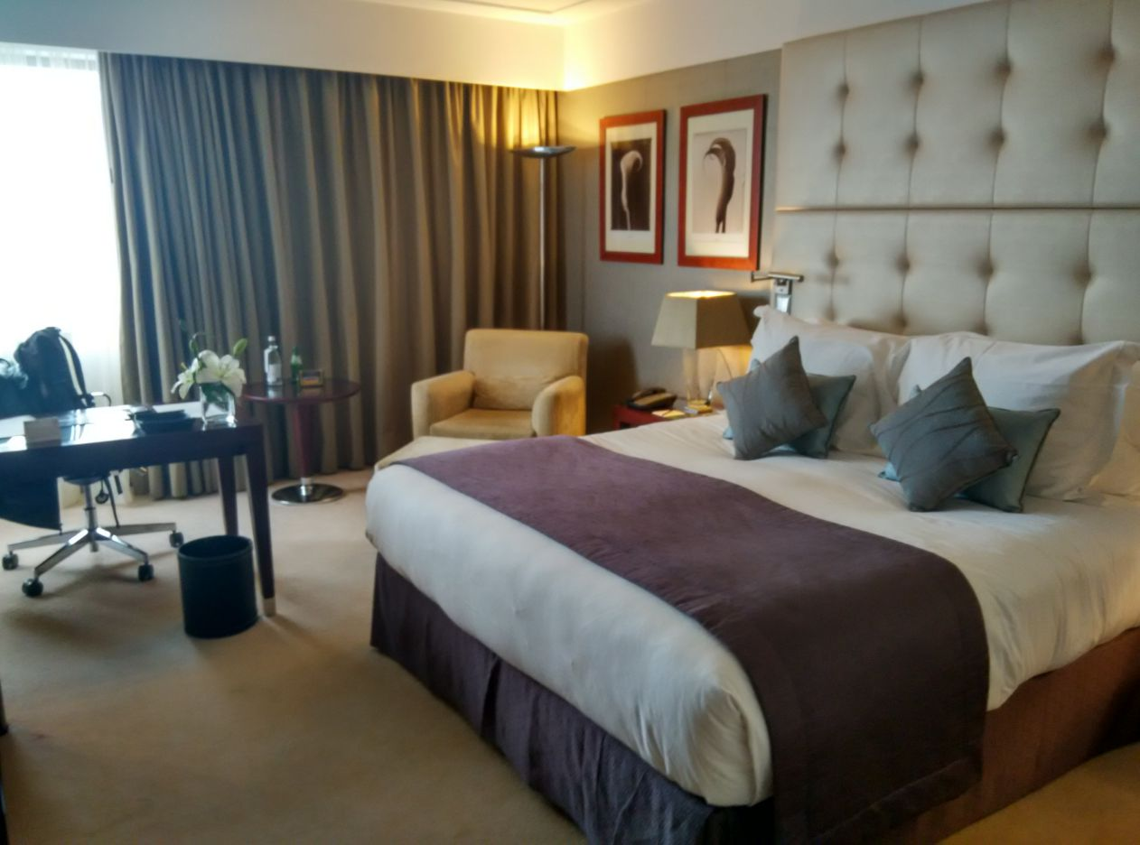 intercontinental-lisbon-room-1