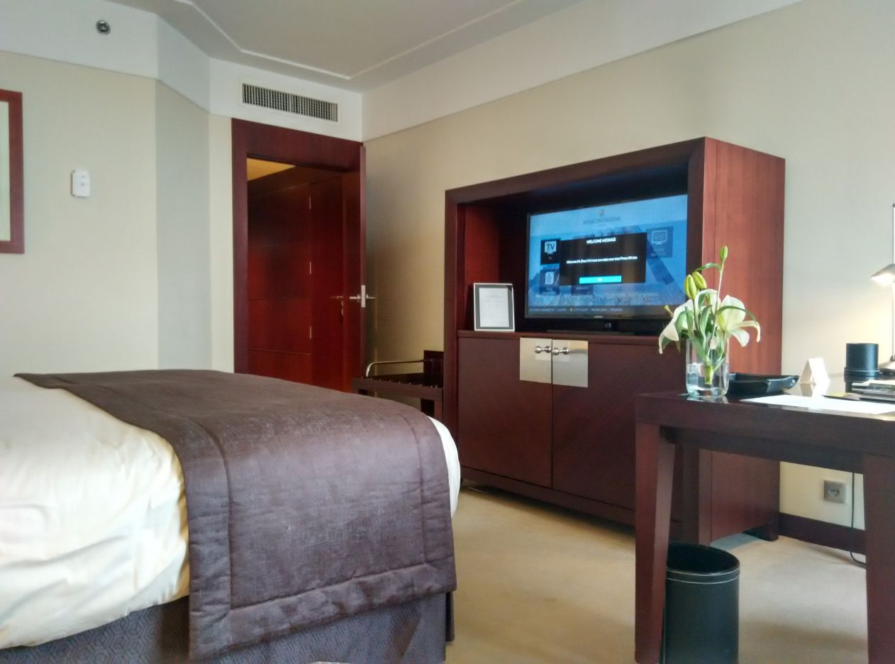 intercontinental-lisbon-room-2