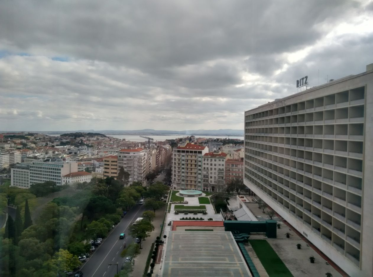intercontinental-lisbon-view-from-windows