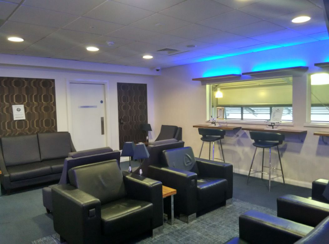 london-southend-skylife-lounge-3