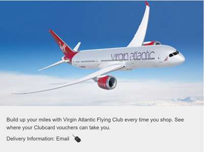 tesco-clubcard-virgin-atlantic