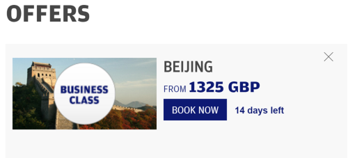 2016-finnair-business-class-promo