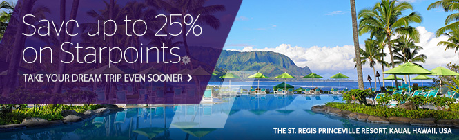 2016-march-spg-points-sale