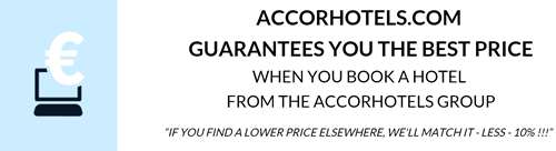 best-rate-guarantee-accor