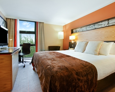 hilton-kensington-executive-double-official