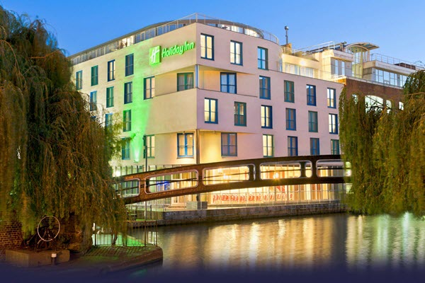holiday-inn-camden-lock