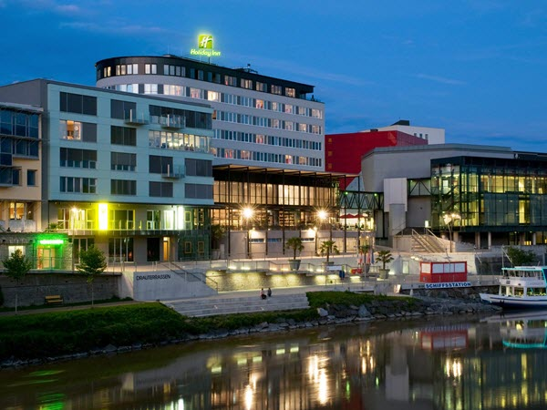 holiday-inn-villach