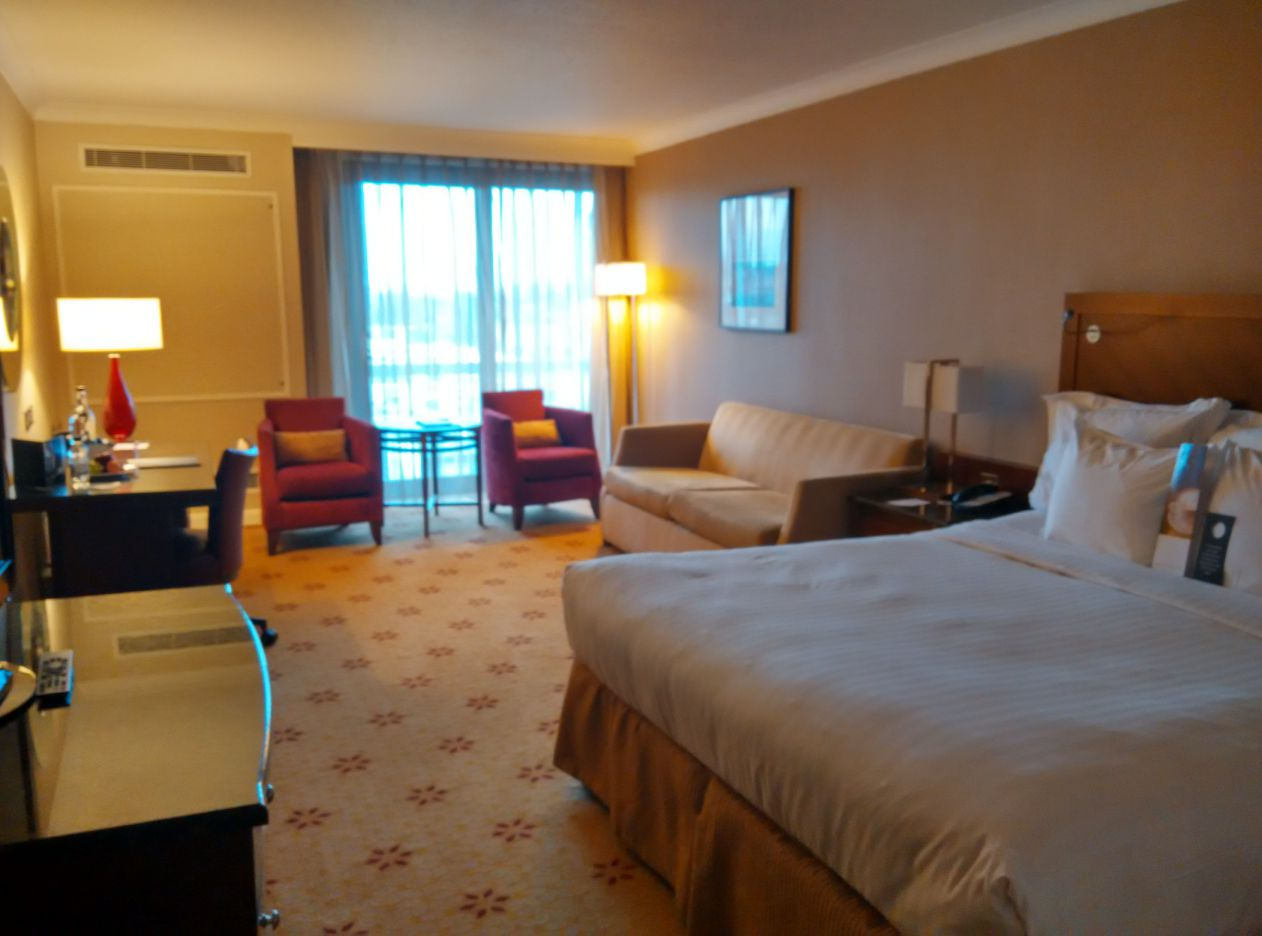 marriott-london-regents-park-room-1