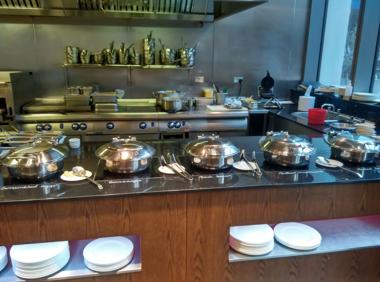 marriott-london-west-india-quay-breakfast-1