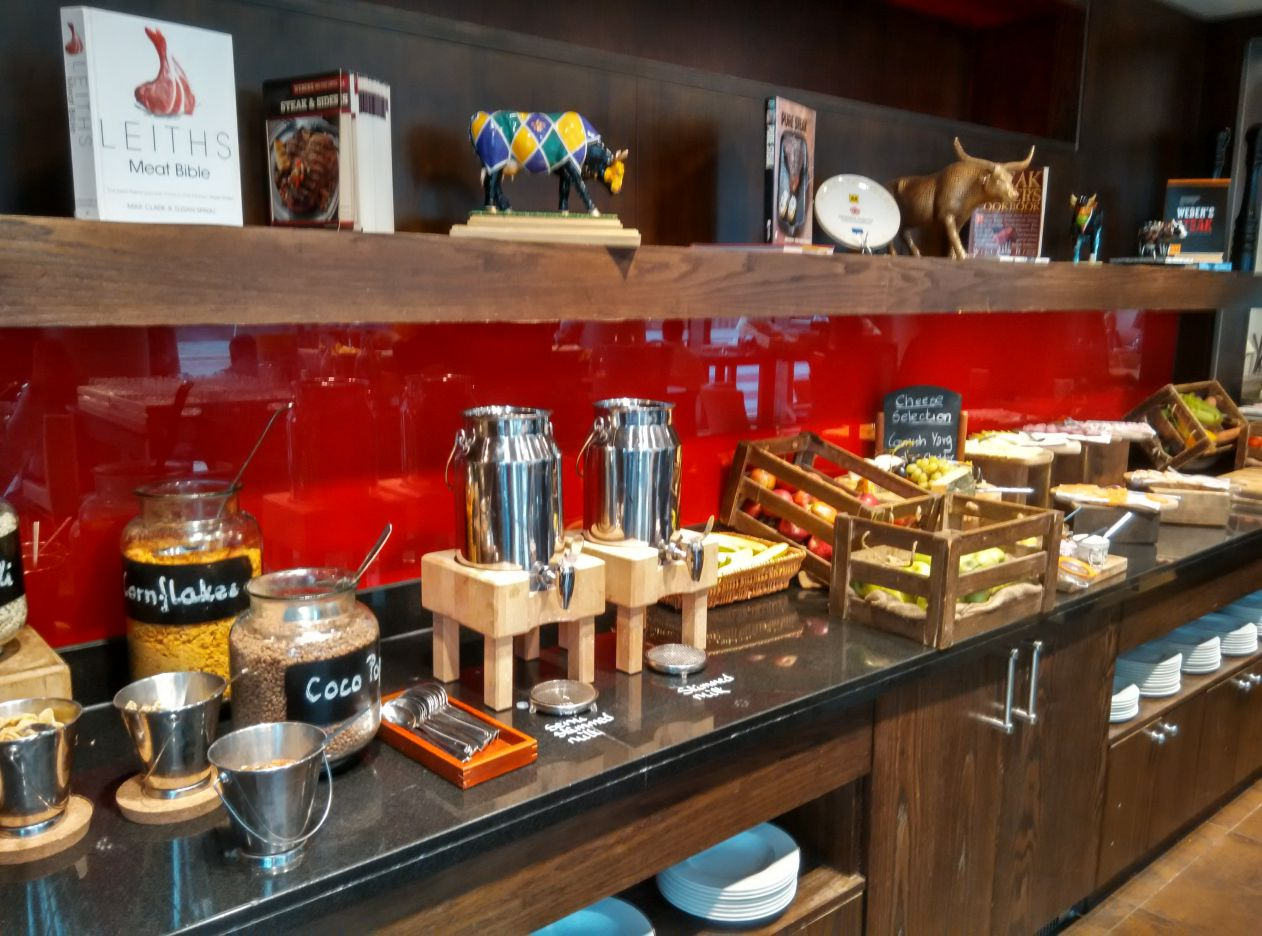 marriott-london-west-india-quay-breakfast-2