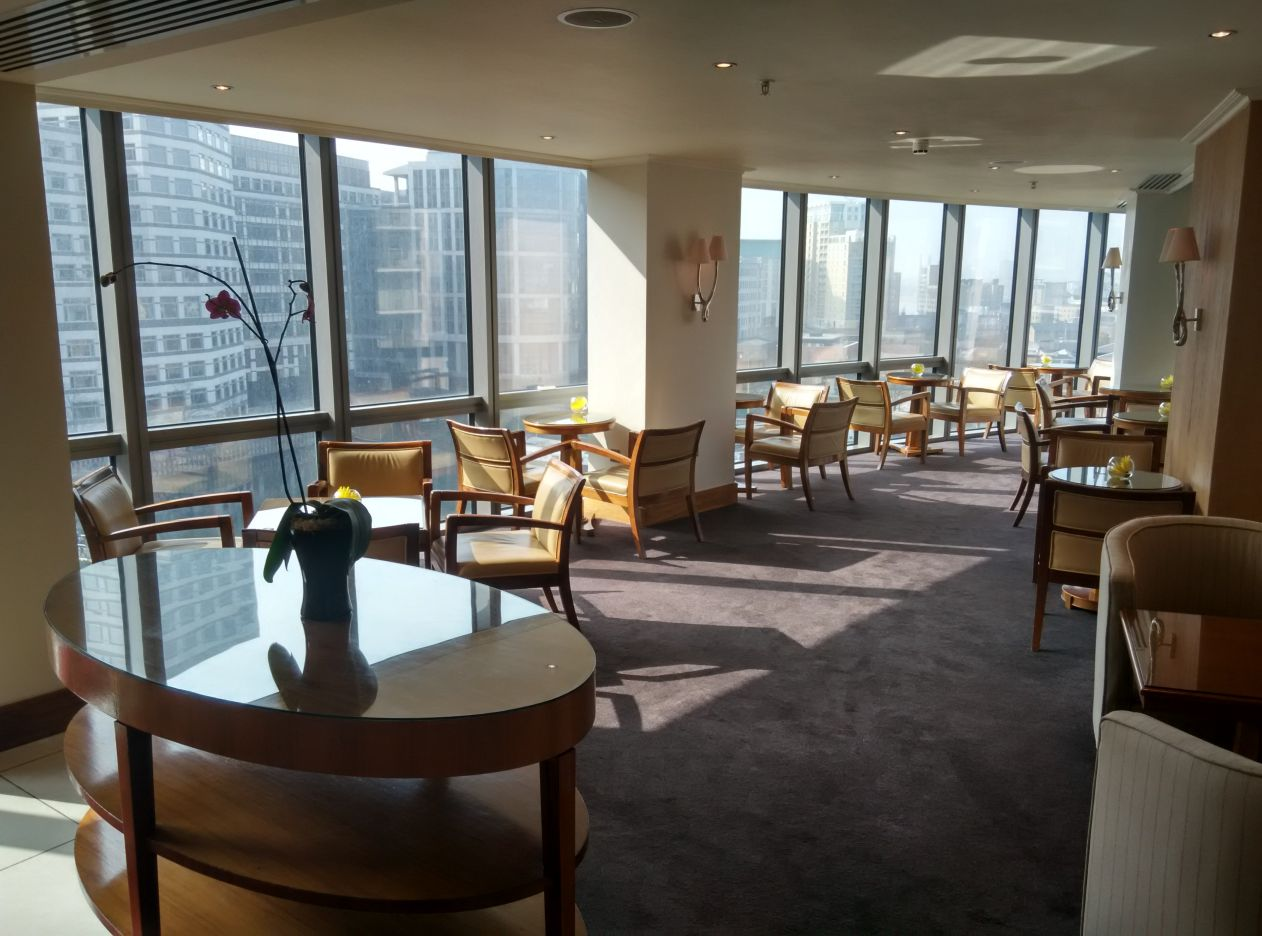 marriott-london-west-india-quay-executive-lounge-4