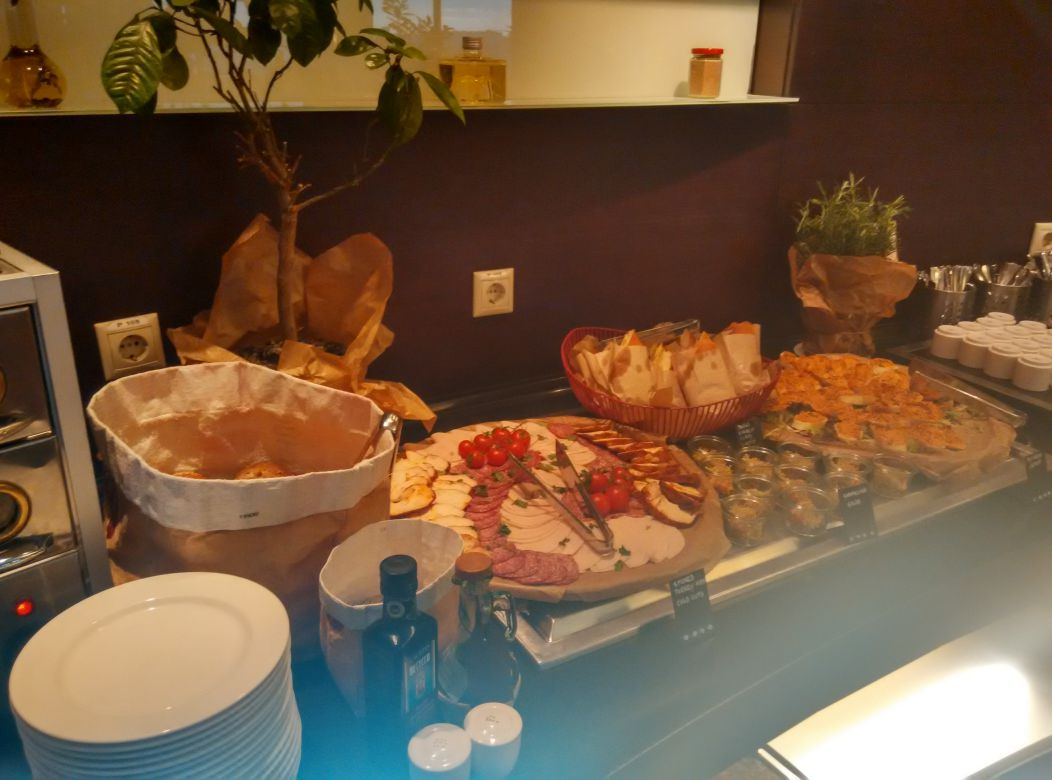 radisson-blu-bucharest-business-lounge-canape