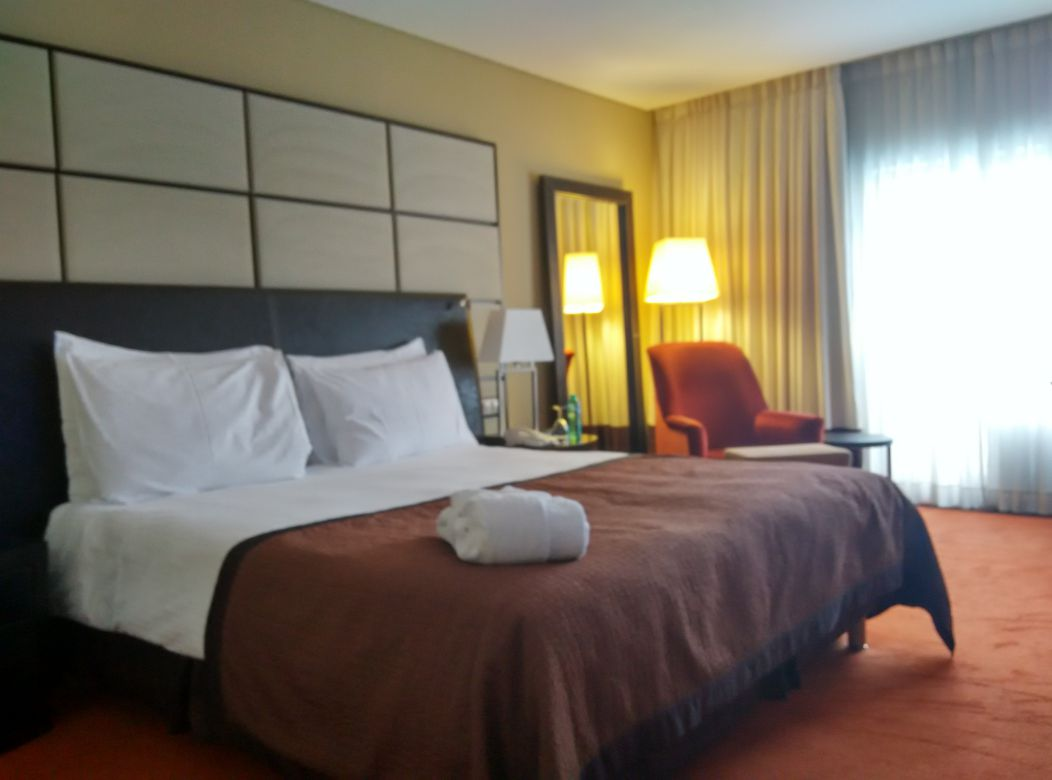 radisson-blu-bucharest-room
