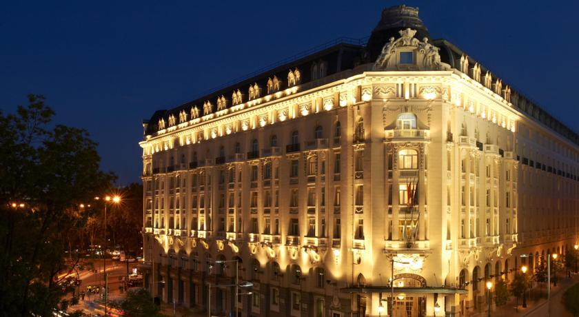 the-westin-madrid