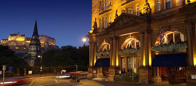 waldorf-astoria-edinburgh