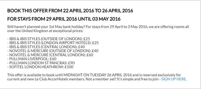 2016-april-accor-may-madness