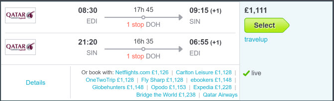 2016-april-qatar-skyscanner-EDI-SIN