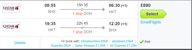 2016-april-qatar-skyscanner-bhx-hkt