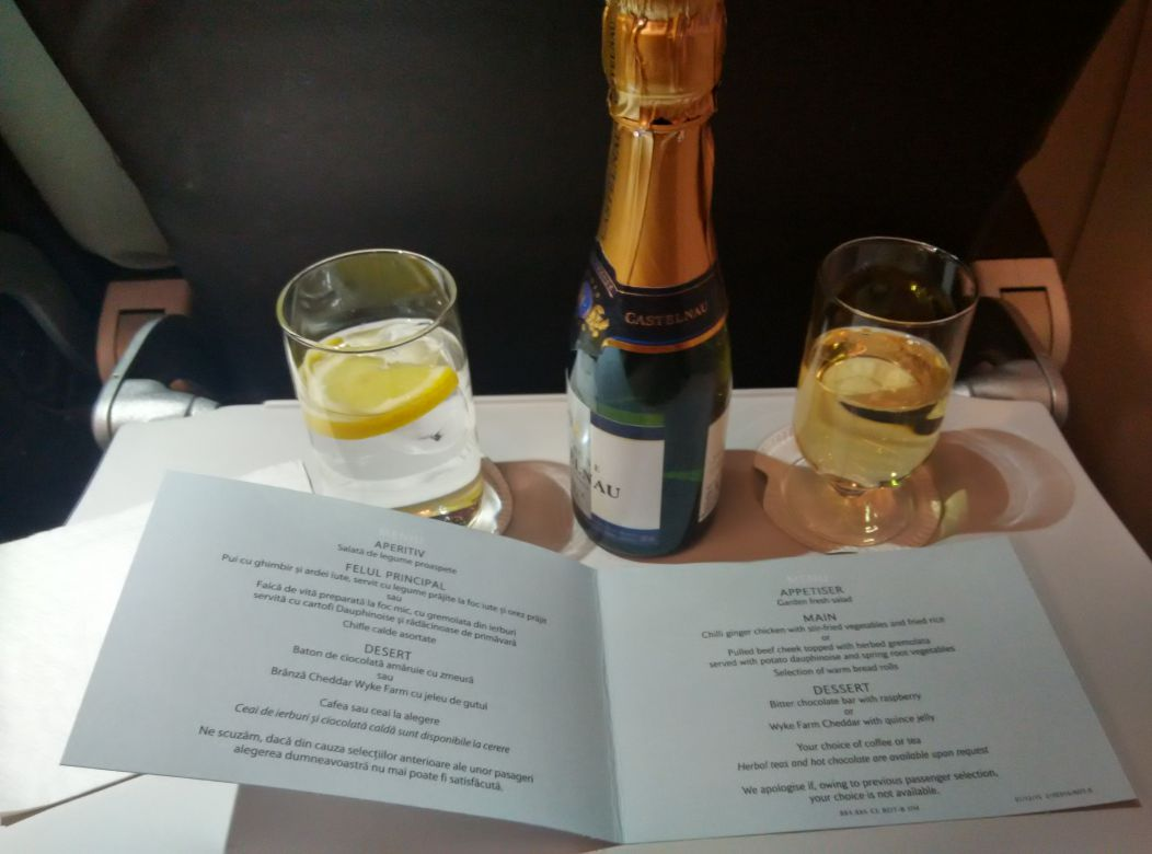 ba-lhr-otp-club-europe-menu