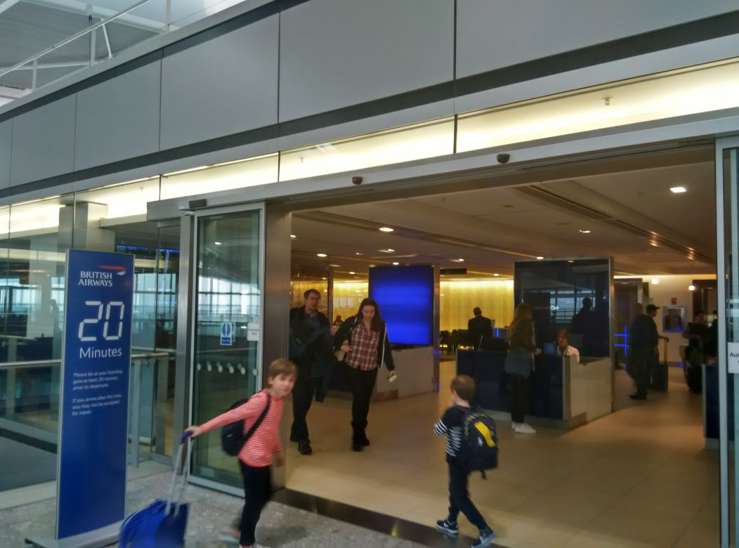 heathrow-t5-galleries-south-entrance