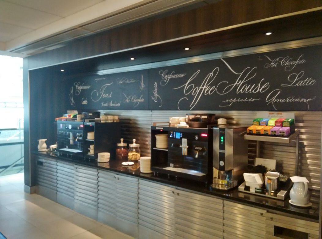 heathrow-t5-galleries-south-refreshments