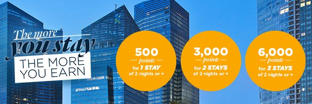 2016-may-accor-6000-bonus-points