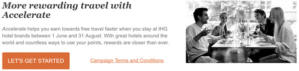 2016-may-ihg-accelerate