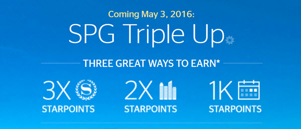 2016-spg-triple-up