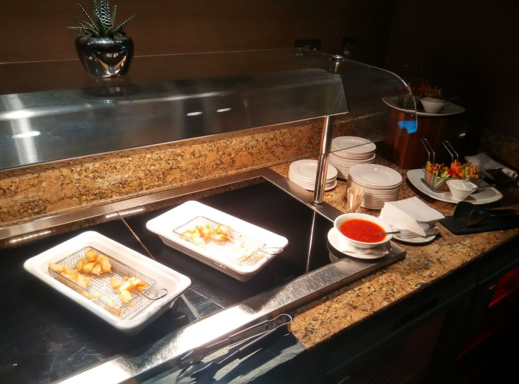 crowne-plaza-london-kensington-canape