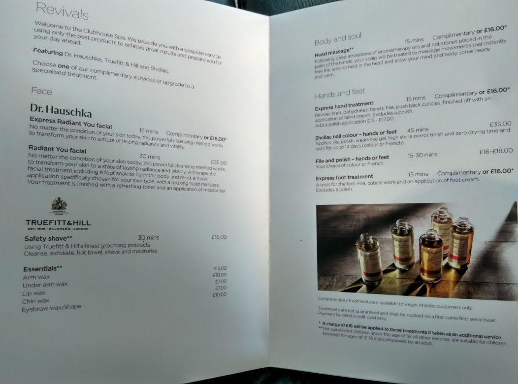 lhr-t3-virgin-atlantic-revivals-lounge-spa