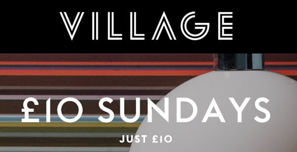 village-hotels-sunday-10